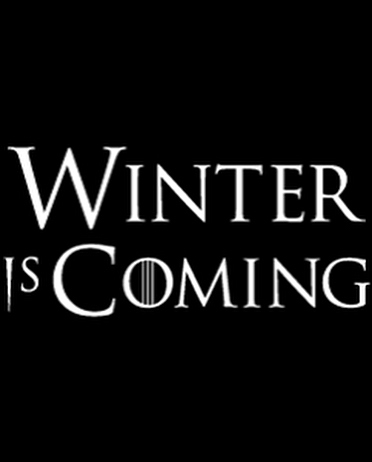 Winter Retreats are coming soon! Flyers and Active Links on the website are coming soon! #campiroquoina #winterretreats2018 #retreats