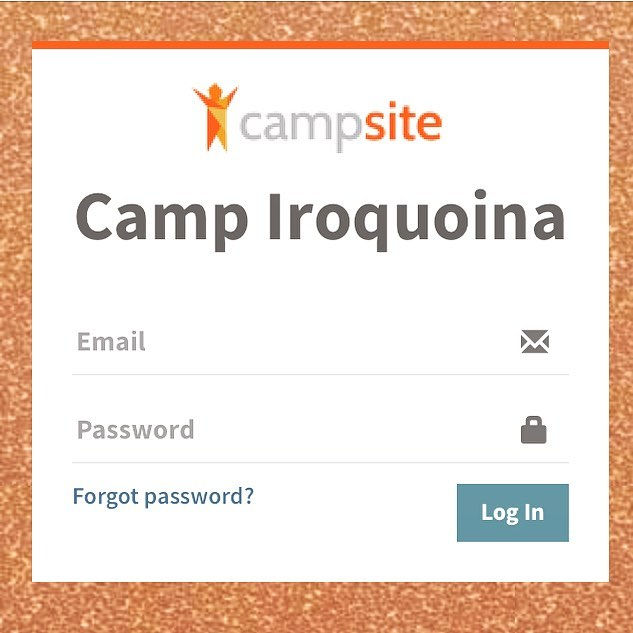Hey Everyone! Camp Iroquoina is changing! That's right, we are changing our registration site/software as of December 1, THIS FRIDAY! Don't worry, all your personal info will be transferred. You should have received or will receive an email by Friday notifying you of the change and what to do. If you haven't or if you have questions please send an email to registrar@iroquoina.org, or checkout the Retreats page for more info and links.