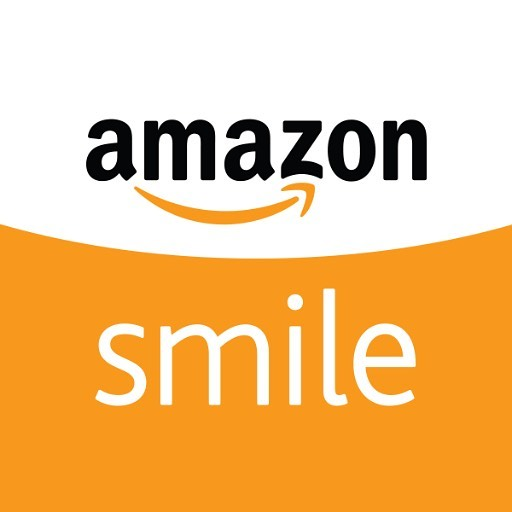 If you plan on doing your online holiday shopping on Amazon this year, remember you can help out Camp by shopping through Amazon Smile, which donates .5% for every dollar you spend. The name for Camp is His Camps Inc., and here is the link: http://smile.amazon.com #campiroquoina #holidayshopping #amazonsmile